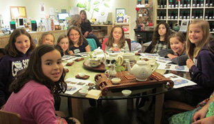 group---Brownies-in-for-a-Children's-Tea-class-(1)