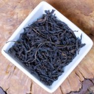 Phoenix Oolong tea